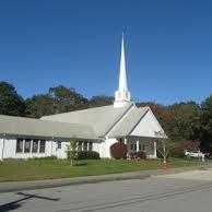 Evangelical Church of Jesus Christ (ECJC)